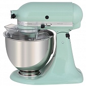 Миксер KitchenAid 5KSM175PSEPT